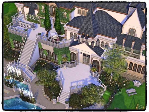 f:id:sims7days:20200219210718j:plain