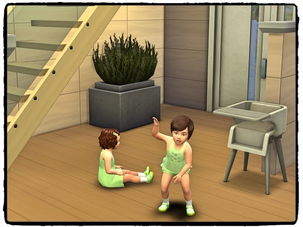 f:id:sims7days:20200221230248j:plain