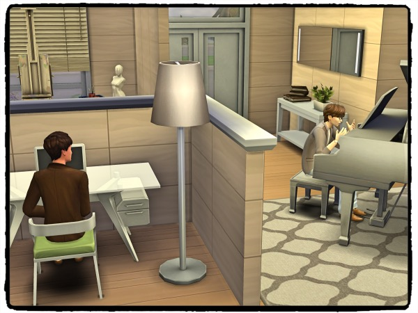 f:id:sims7days:20200221230300j:plain