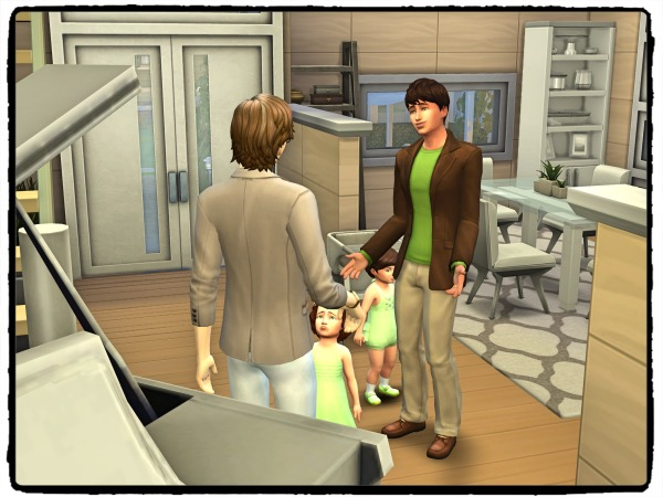 f:id:sims7days:20200221230309j:plain
