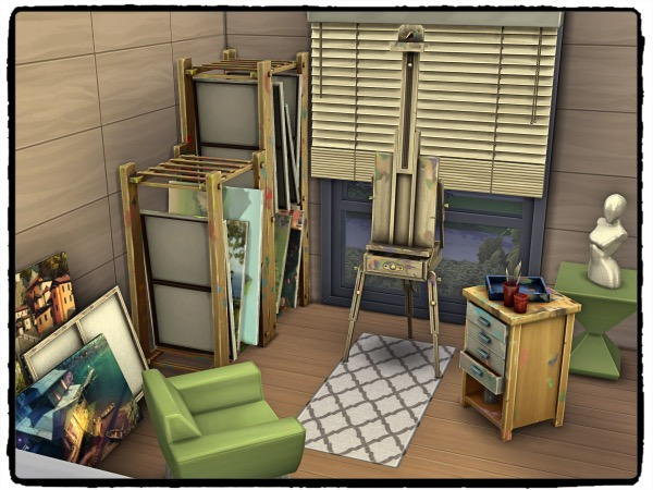 f:id:sims7days:20200221230313j:plain