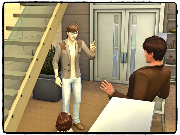 f:id:sims7days:20200221230334j:plain