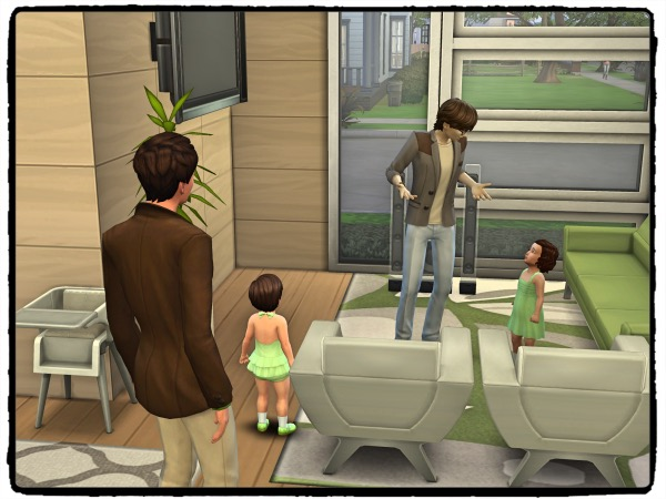 f:id:sims7days:20200221230346j:plain
