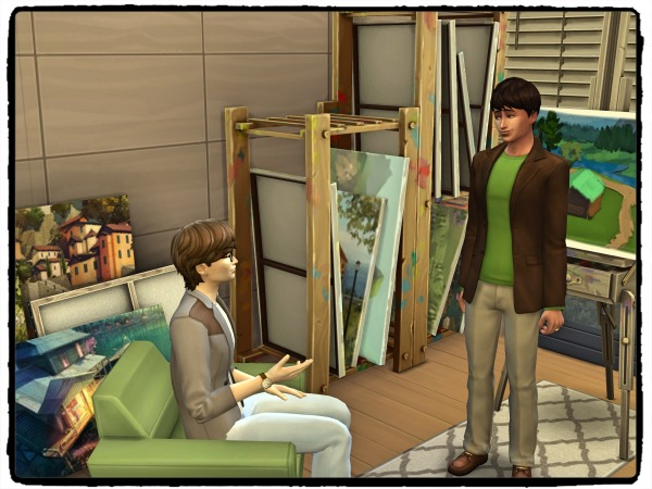 f:id:sims7days:20200221230411j:plain