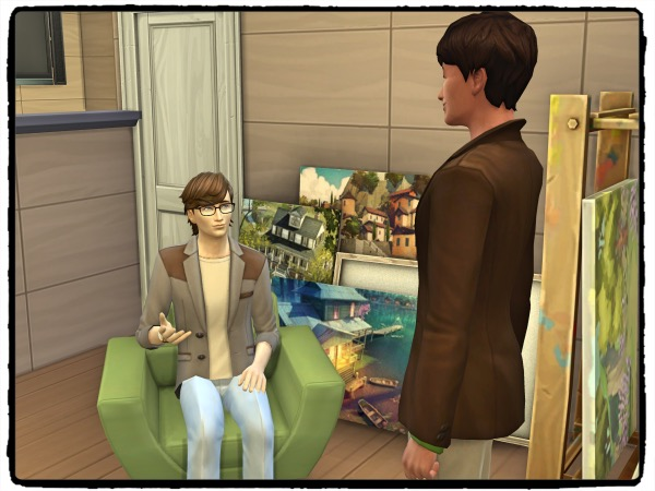 f:id:sims7days:20200221230415j:plain