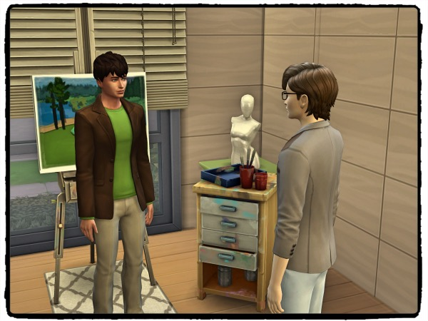 f:id:sims7days:20200221230426j:plain