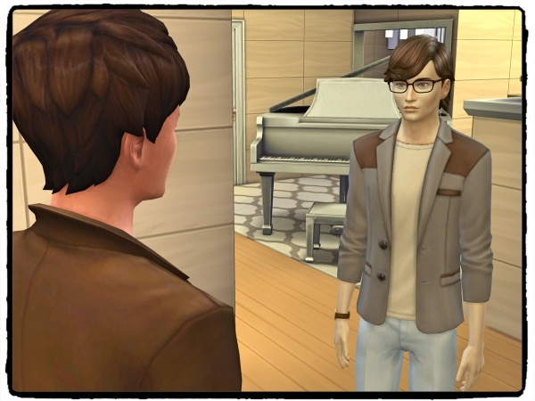 f:id:sims7days:20200221230434j:plain