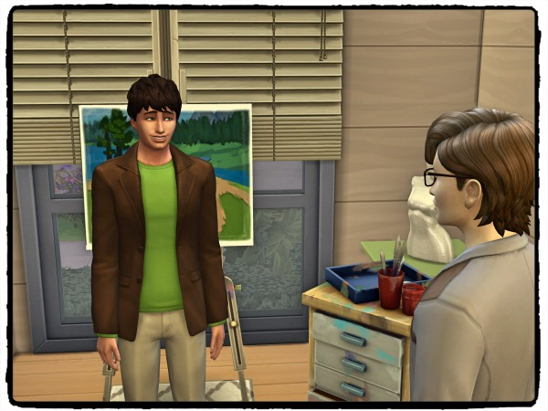 f:id:sims7days:20200221230438j:plain