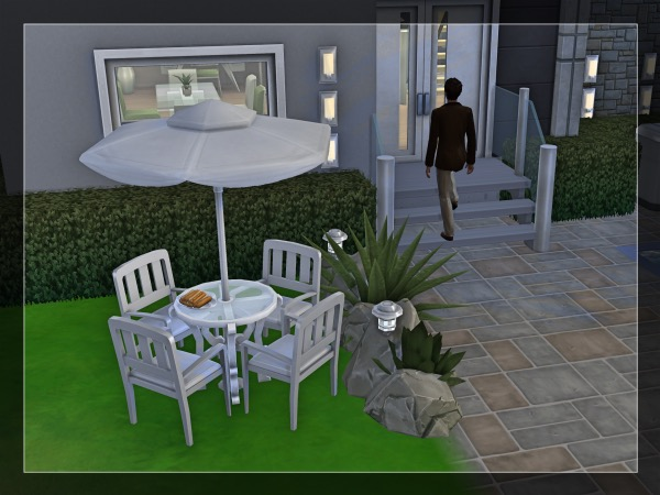 f:id:sims7days:20200223032224j:plain