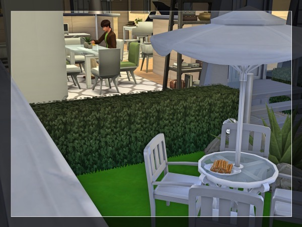 f:id:sims7days:20200223032231j:plain