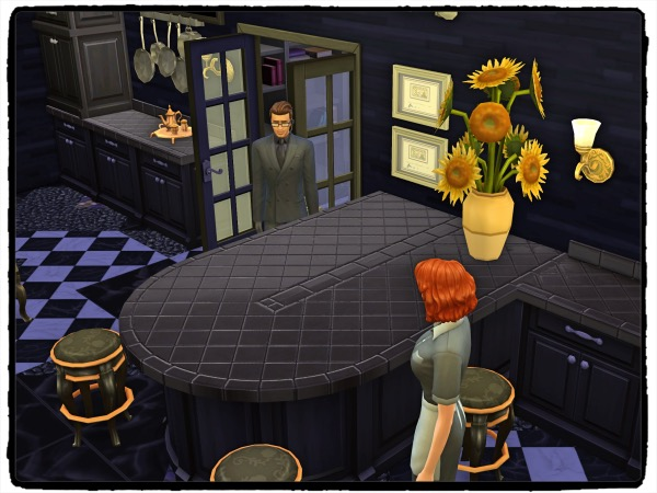 f:id:sims7days:20200226231500j:plain