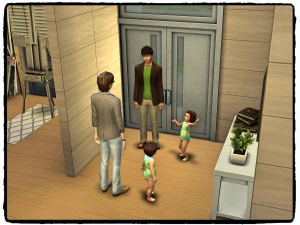 f:id:sims7days:20200227223811j:plain