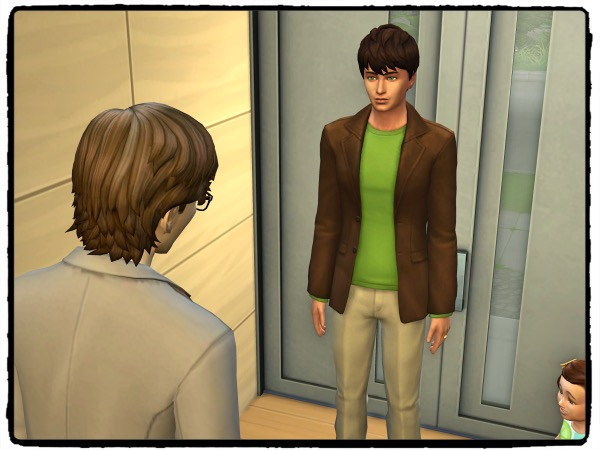 f:id:sims7days:20200227223819j:plain