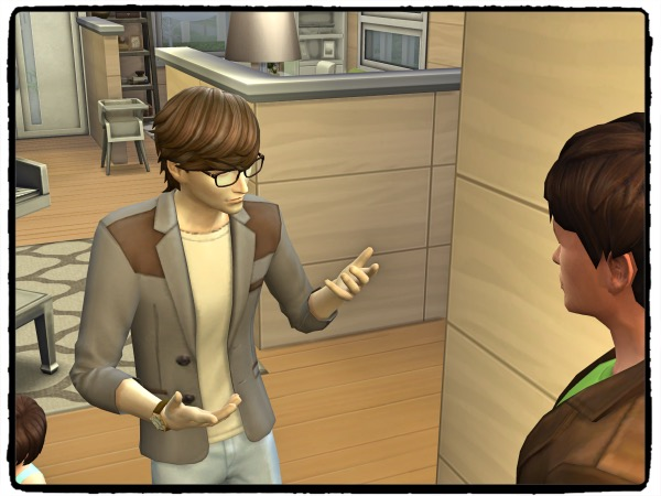 f:id:sims7days:20200227223823j:plain