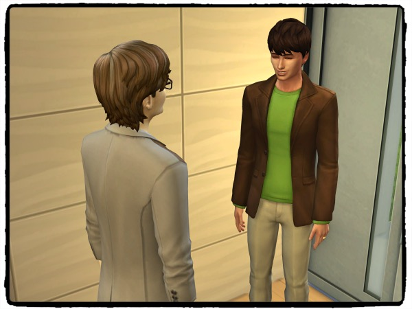 f:id:sims7days:20200227223827j:plain