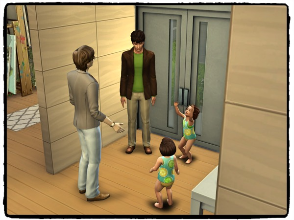 f:id:sims7days:20200227223831j:plain