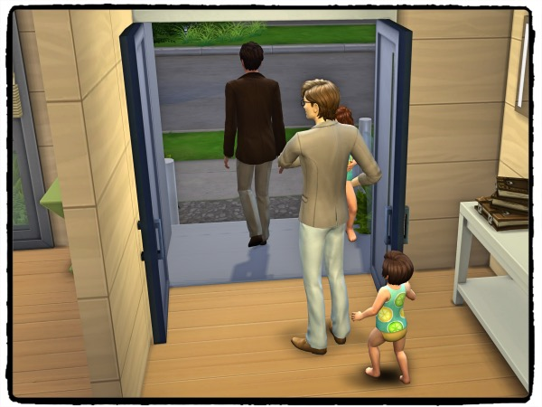 f:id:sims7days:20200227223838j:plain