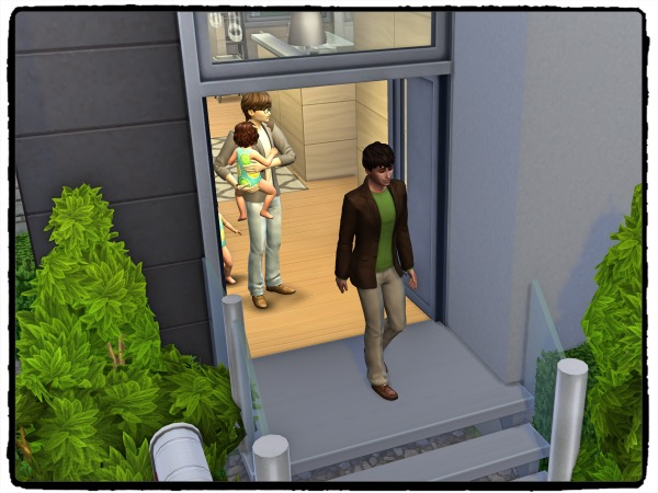 f:id:sims7days:20200227223843j:plain