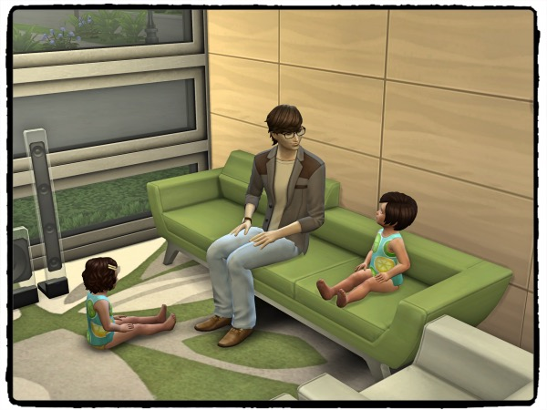 f:id:sims7days:20200227223847j:plain