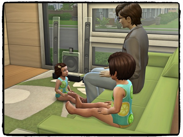 f:id:sims7days:20200227223855j:plain