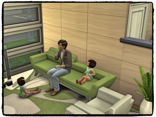 f:id:sims7days:20200227223904j:plain