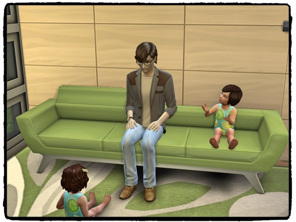 f:id:sims7days:20200227223909j:plain