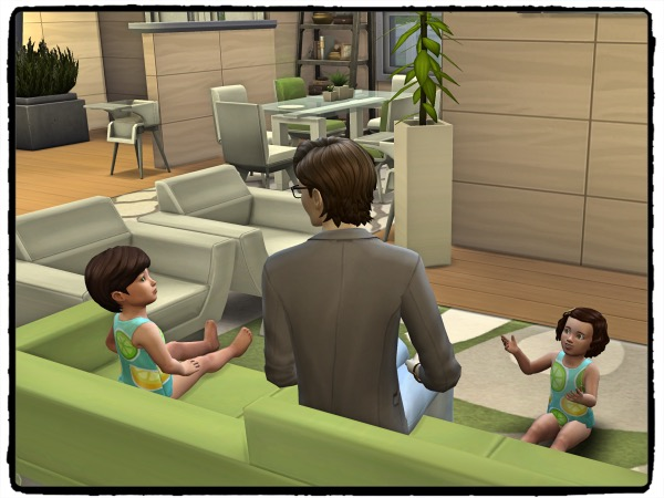 f:id:sims7days:20200227223927j:plain