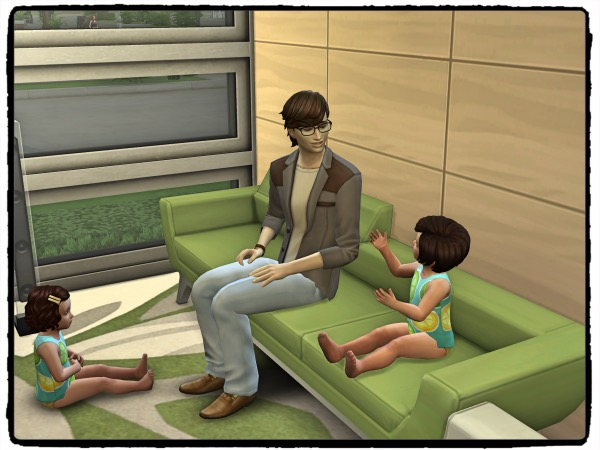 f:id:sims7days:20200227223932j:plain
