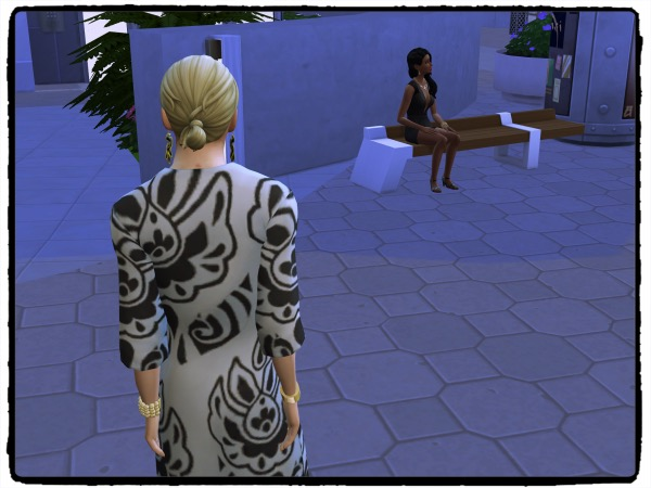 f:id:sims7days:20200305164759j:plain