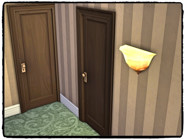 f:id:sims7days:20200305164926j:plain