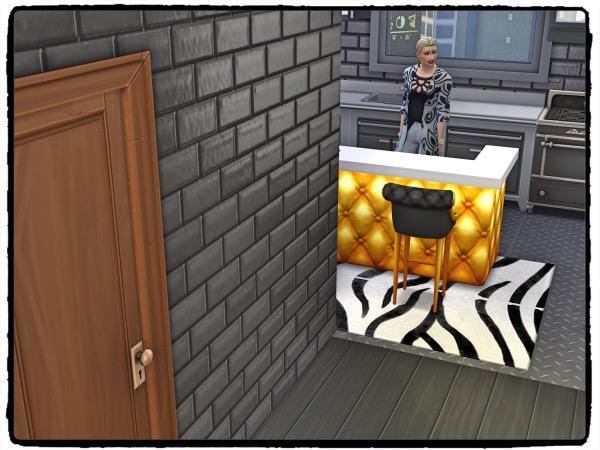 f:id:sims7days:20200305165008j:plain