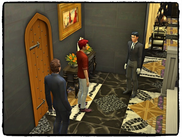 f:id:sims7days:20200315022337j:plain