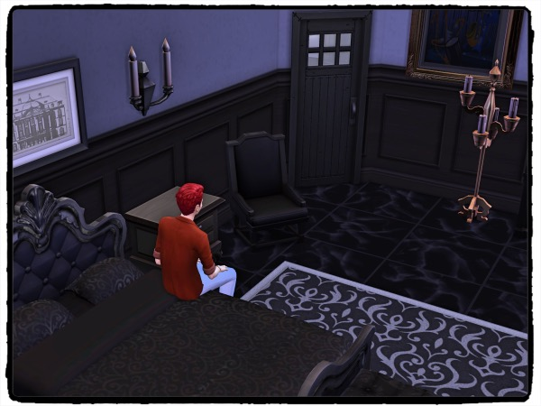 f:id:sims7days:20200315022454j:plain