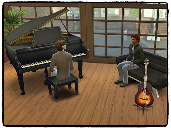 f:id:sims7days:20200317223320j:plain