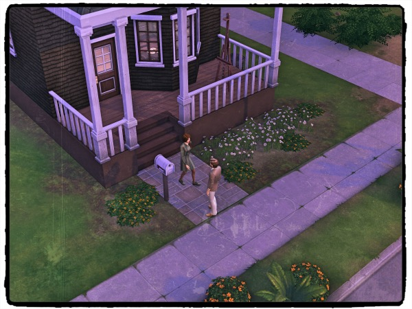 f:id:sims7days:20200317223403j:plain