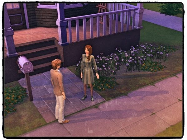f:id:sims7days:20200317223420j:plain