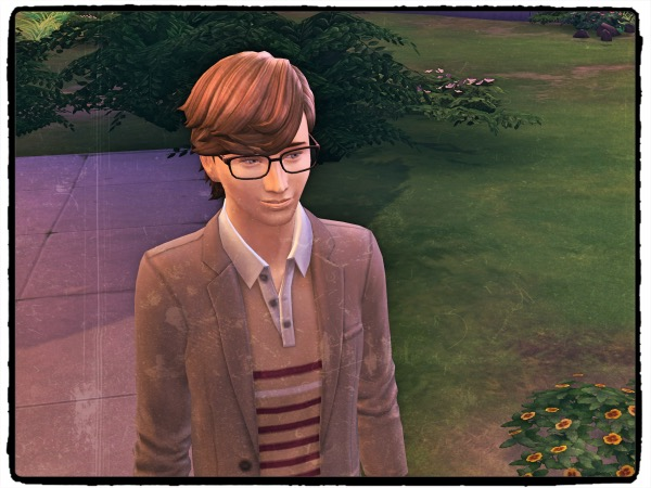 f:id:sims7days:20200317223431j:plain