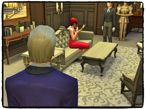 f:id:sims7days:20200320212231j:plain