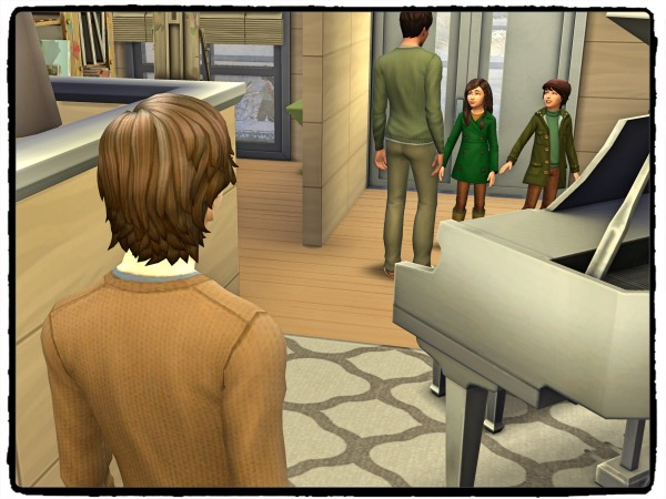f:id:sims7days:20200322031423j:plain