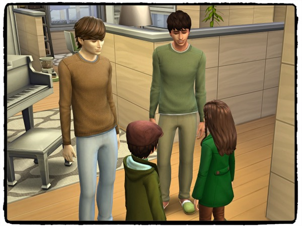 f:id:sims7days:20200322031431j:plain