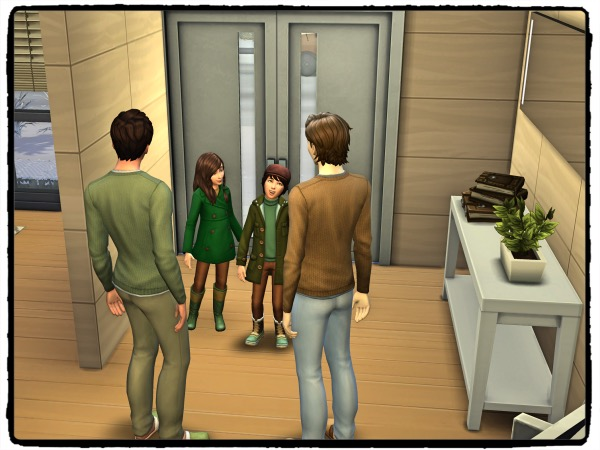 f:id:sims7days:20200322031434j:plain