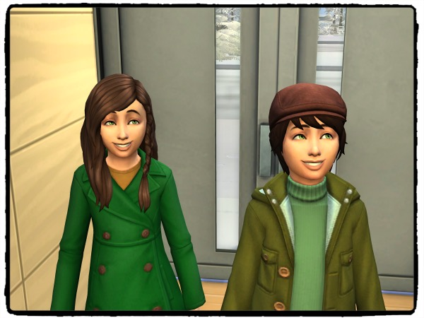 f:id:sims7days:20200322031438j:plain
