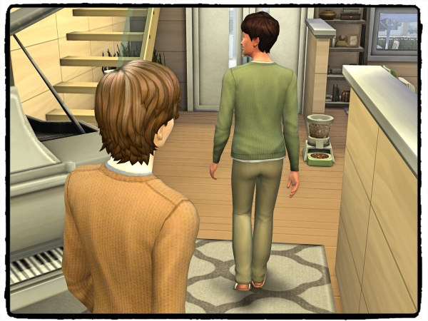 f:id:sims7days:20200322031450j:plain