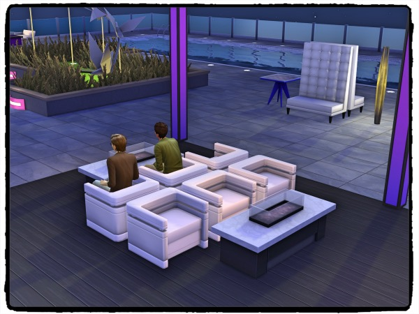f:id:sims7days:20200322031532j:plain