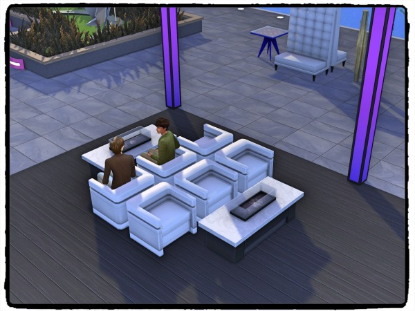 f:id:sims7days:20200322031628j:plain