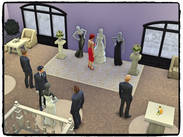 f:id:sims7days:20200325163954j:plain