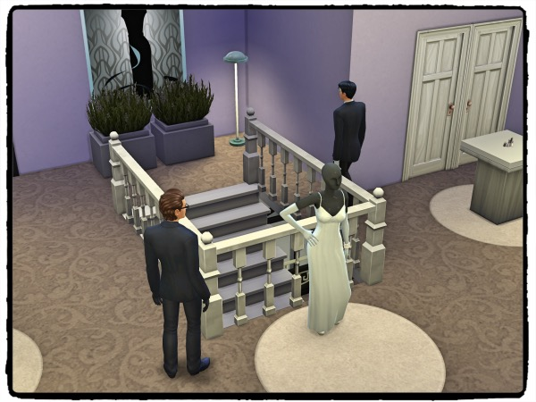 f:id:sims7days:20200325164056j:plain