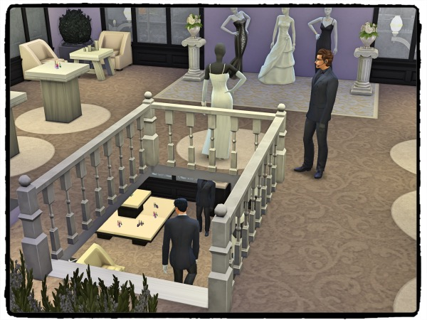 f:id:sims7days:20200325164101j:plain