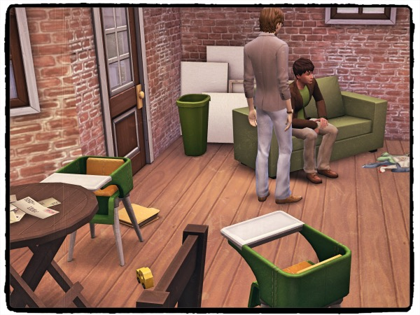 f:id:sims7days:20200327220940j:plain
