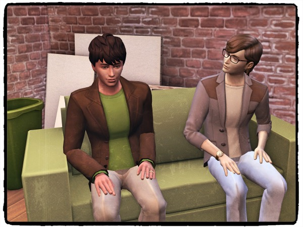 f:id:sims7days:20200327220952j:plain